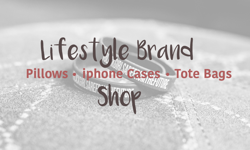 Lifestyle Brand Image
